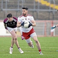 Mattie Donnelly: Tyrone can bounce back against Dublin
