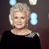 Julie Walters and bowel cancer: Here's what you need to know about the disease
