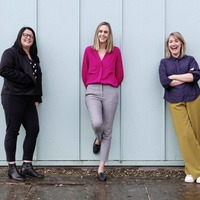 Co-Founders start-up programme set to tap into north west's talent pool