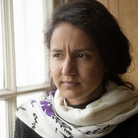 Daughter of murdered Honduran environmental activist praises work of leading Irish charity