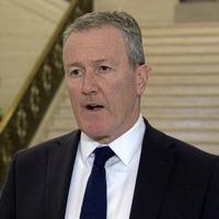 Conor Murphy to meet Treasury officials after revealing £600m spending shortfall