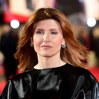 Sharon Horgan hopes Military Wives spreads the stories of families during war