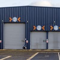 Around 50,000 MOT tests cancelled in Northern Ireland