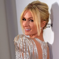 Kim Kardashian appreciates everything she learned from me – Paris Hilton