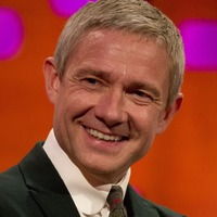 BBC announces slate of new dramas including Martin Freeman thriller