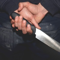 Online sellers targeted in bid to tackle illegal knives sales