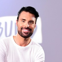 Ready Steady Cook host Rylan: I feared BBC would not take me seriously