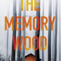 Book reviews: The Memory Wood, The Lost Pianos Of Siberia, Sex And Lies