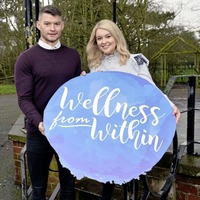 North's first 'wellness summit' to tackle growing mental health crisis