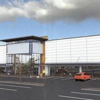 The Range sets sights on new Enniskillen retail development