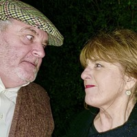 Ballymoney set to stage its 81st drama festival