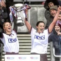 Siobhán Bradley: Slaughtneil adapting to change ahead of Croke showdown