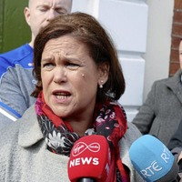 Alex Kane: Sinn Fein must be wary of growing boredom among southern voters over Irish unity issue