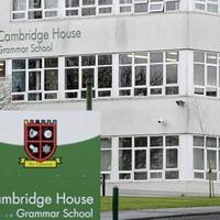 School children sent home amid coronavirus fears