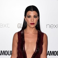 Kim and Kourtney Kardashian in heated row in KUWTK trailer