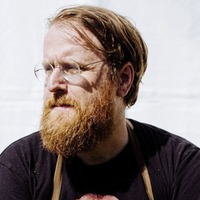 Chef JP McMahon: Irish people would literally eat anything that moved