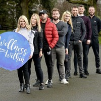 Wellness summit aims to tackle Northern Ireland's mental health crisis