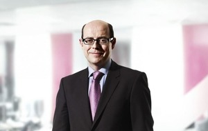 Coronavirus: Radio 4's Nick Robinson is in self-isolation after returning from a trip abroad