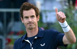 Andy Murray, Maya Jama, Oti Mabuse and Gary Lineker to feature in Sport Relief