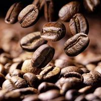 Netting a Bargain: 15% off coffee; Boots Advantage bonus £10; 20% off Body Shop