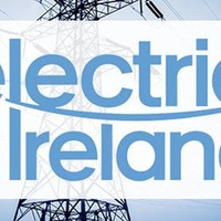 Northern Ireland customers to miss out on Electric Ireland 2.5 per cent bills reduction