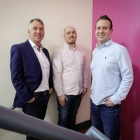 Software firm Thrive appoints new chief technology officer