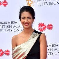 Konnie Huq explains why she has not bought new clothes for 10 years