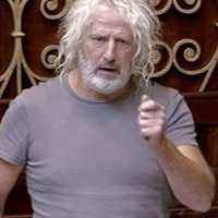 Mick Wallace to give evidence in Jamie Bryson Nama trail
