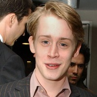 Macaulay Culkin joins cast for tenth series of American Horror Story