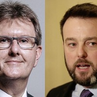 Colum Eastwood calls for Jeffrey Donaldson to make clear concerns about relationships and sex education