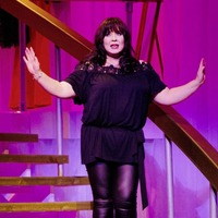 Coleen Nolan: People don't believe me but being single is fantastic