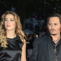 Text messages 'very damaging' to Johnny Depp's case against The Sun, court hears