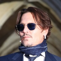 Johnny Depp hopes to achieve 'vindication' over abuse allegations, lawyers say