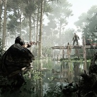 Games: Hunt: Showdown's fine-tuned visuals and ominous sound design set it apart from the crowd