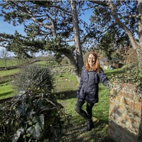 National Trust's Heather McLachlan: Reconnecting with nature key to climate change challenge