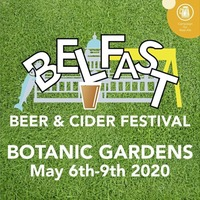 Craft beer: Here's to upcoming Belfast Beer and Cider Festival plus Jubilate