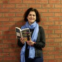 Co Down author Sheena Wilkinson's hostel for girls flies flag of hope in 1921 Belfast
