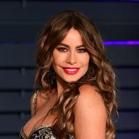 Sofia Vergara 'extremely proud' to be first Latin judge on America's Got Talent