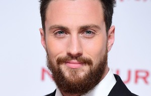 Aaron Taylor-Johnson to star in Martin McDonagh's The Pillowman in West End