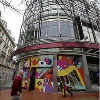 New O'Neills superstore to open in Belfast city centre next week