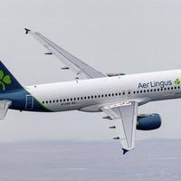 Aer Lingus owner IAG says flight demand hit by coronavirus