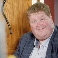 BBC's 'cringey' show There's No Place Like Tyrone ploughs on for second series