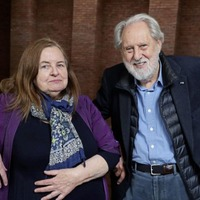 A history of the Troubles according to Bernadette McAliskey and Lord Puttnam
