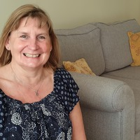 Synchronised swimming made me realise I had a grade 3 tumour – cancer survivor