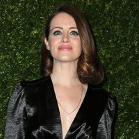 Claire Foy scoops theatre gong but co-star Matt Smith misses out