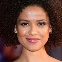 Gugu Mbatha-Raw says being mixed race is 'interesting' for an actor