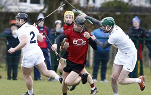 Down battle to Lillies win at Fontenoys