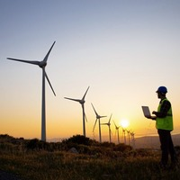 A new energy strategy is everyone's business