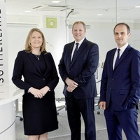 Eversheds Sutherland in new Belfast office move