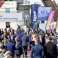 City Council to consider whether to lead business delegation to postponed French Riviera investment event